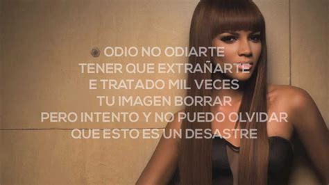 lyrics leslie leslie grace odio no odiarte lyrics
