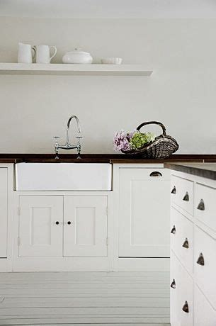 plain english kitchen designs uk sprk all things 337 best shaker interiors images on pinterest cottages
