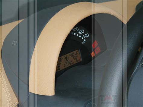 tappezzeria auto catania tappezzeria smart 28 images tappezzeria sedili interni