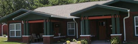 Sturgis Housing Authority Rentalhousingdeals Com
