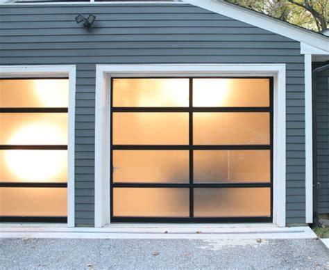 Colorado Garage Door Service Colorado Garage Doors Garage Door Repair And Service Company For Greeley Fort Collins