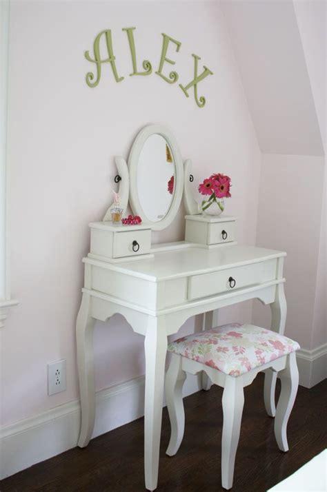 girls vanities for bedroom best 25 little girl vanity ideas on pinterest girls