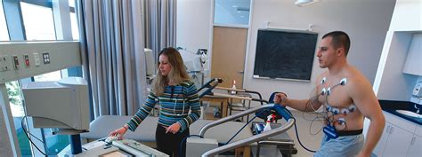 rehabilitation therapy the department of physical therapy movement and