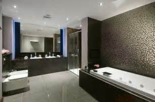 a review of the rafayel true eco luxury or hype baths amp spas online bathroom products from reece