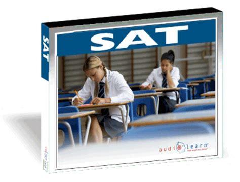 sat gob mx pgina principal jccg consultores sat escrito libre para los trabajadores