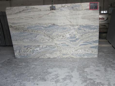 Buy Kitchen Backsplash products monte cristo granite manufacturer inudaipur