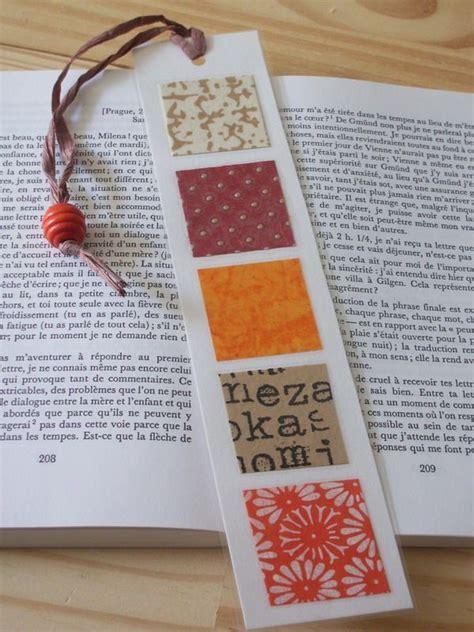 printable bookmark card stock mejores 12 im 225 genes de se 241 alador para libros en pinterest
