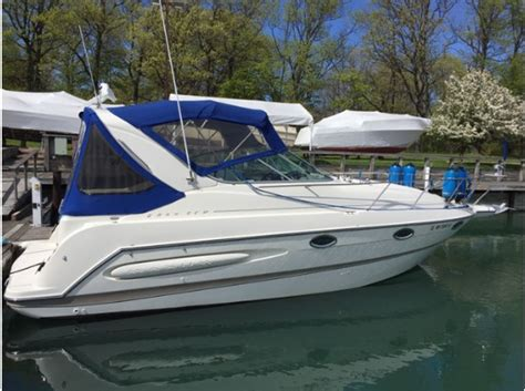 2000 maxum boat weight maxum scr 2800 boats for sale