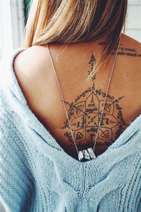 tattoo inspiration album backs tattoologist tattoo inspiration and piercings