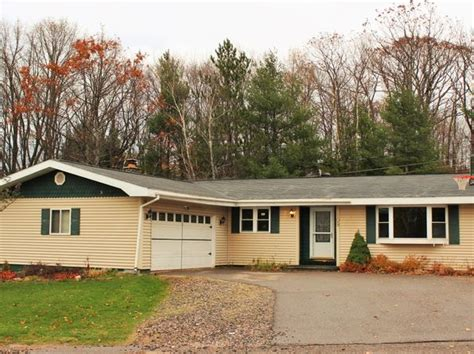 ranch style negaunee real estate negaunee mi homes for