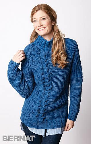 knit sweater pattern generator ravelry bright side knit pullover pattern by julia madill