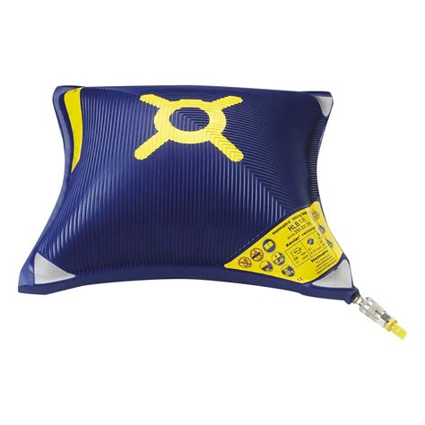 cuscini di sollevamento comprare cuscino di sollevamento hlb 18 a prezzo