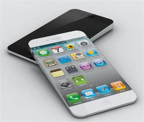 apple rumors iphone 5 release top reasons why apple would prefer