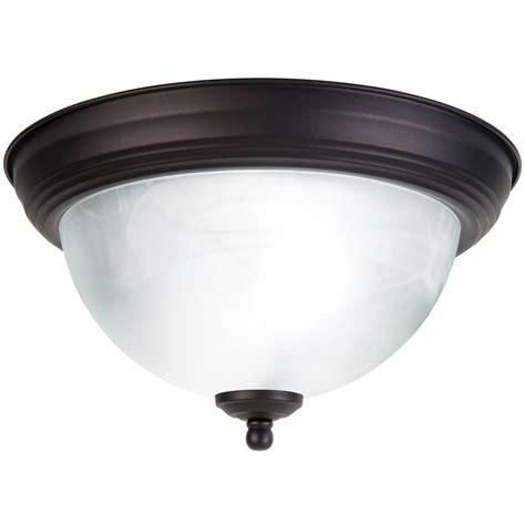 disco ball light fixture ceiling lights disco ball ceiling light hanging