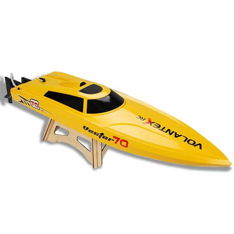rc boat games volantex vector 70 rc boat pnp racing boat remote