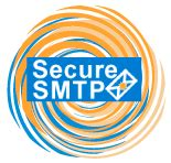 smtp secure secure smtp server is a secure reliable smtp mail relay