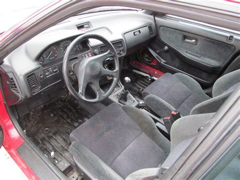 airbag deployment 1988 pontiac lemans on board diagnostic system service manual 1988 acura integra windshield fluid motor how to replace 1986 honda civic si