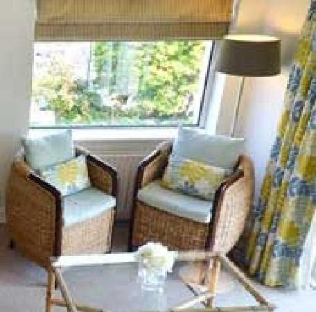 bed and breakfast ireland pier house bed and breakfast updated 2017 b b reviews