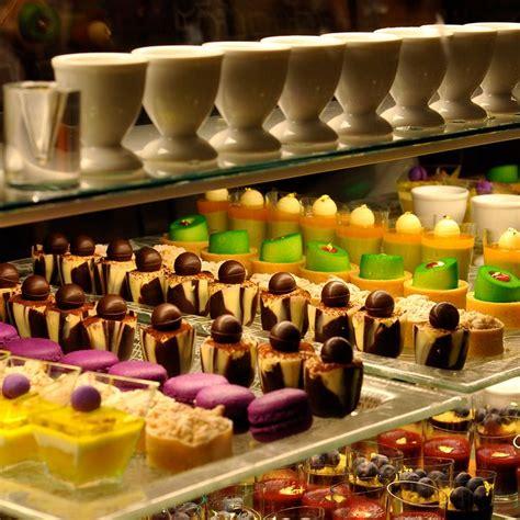 5 best buffets in las vegas best buffet dress styles