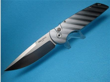 protech godfather swat 17 best images about protech knives on a well