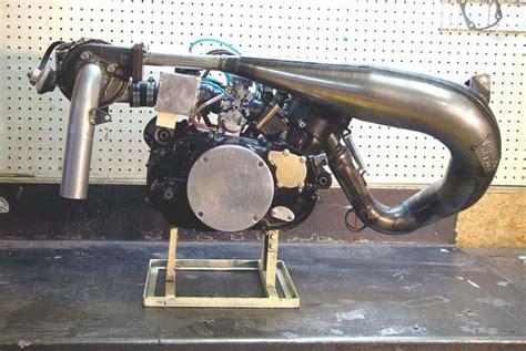 Motorrad Turbolader Kit by Das Mz Forum F 252 R Mz Fahrer Thema Anzeigen Turbo Im