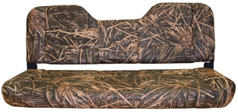 camo bench seat opentip com tempress 54849 48 quot folding bench seat camo