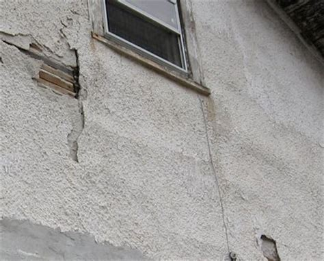 Kalk Sand Putz by What Is Lime Plaster What Is Lime Stucco What Is Lime