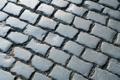 basaltsteine verlegen so gelingt s - Basaltsteine Verfugen
