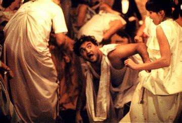 animal house toga party top 10 best movie parties
