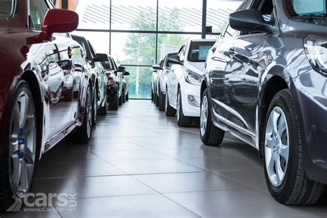 car sales record september     million