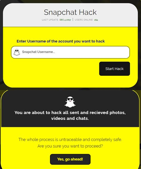 kik and snapchat password hacks snapchat password hack is there a popular review of