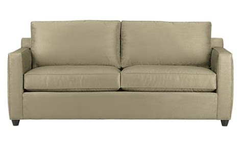 advantages of sleeper sofas rise furniture