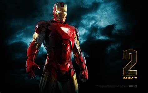 iron man iron man iron man wallpaper 11234901 fanpop