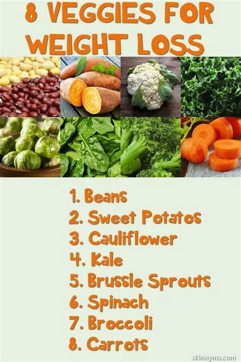 5 weight loss vegetables weight loss results in 6 weeks best frozen vegetables for