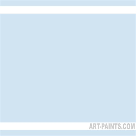 powder blue paint color powder blue ceramic ceramic paints dh35 powder blue