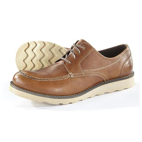 guide gear stonebridge low wedge shoes 585761 work boots