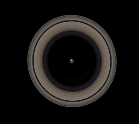 if the earth had rings like saturn if earth had saturn s rings this is what it would look