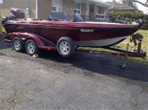 used ranger walleye boats for sale search results 2012 ranger 620vs used walleye boats for