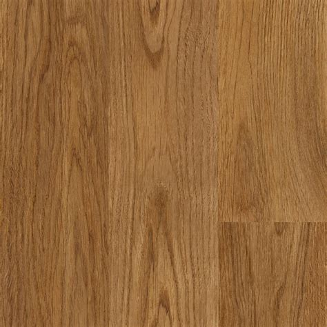 dupont real touch elite laminate flooring cherry block carpet vidalondon