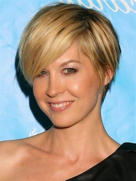jenna elfman hair styles back view 25 best jenna elfman ideas on pinterest