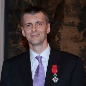 mikhail prokhorov bio the official site of the brooklyn nets mikhail prokhorov net worth biography quotes wiki