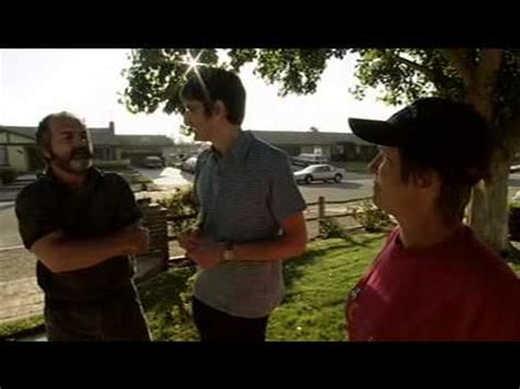 documentary on swinging louis theroux weird weekends s01e03 swingers