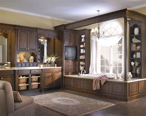 Custom Bathrooms Designs by Custom Bathroom Cabinets Kitchen Cabinet Value