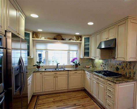 Kitchen In East Feng Shui by Applying Feng Shui In Your Kitchen How To Build A House
