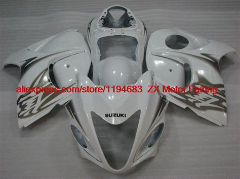 compare prices on 08 hayabusa fairings shopping