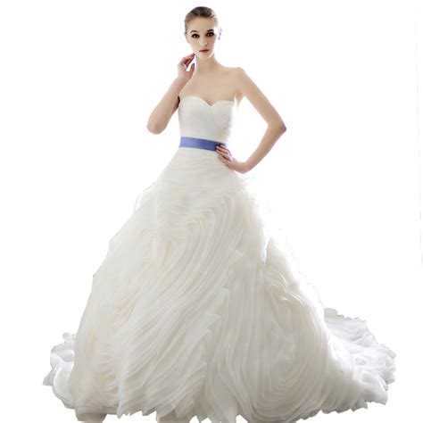 Wedding Dress Indonesia by Buy Wholesale Indonesia Wedding Dress From China