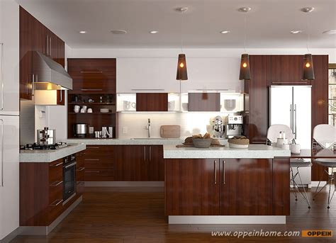 aluminium kitchen designs aluminium kitchen designs things to about aluminum