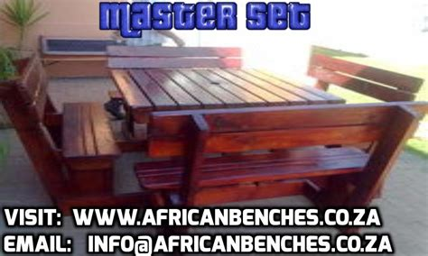 second hand benches restaurant furniture outdoor benches patio commercial benches