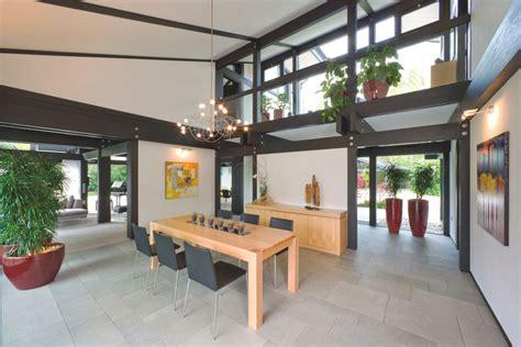 huf haus house designs huf haus darien house cobham 8 idesignarch interior design architecture