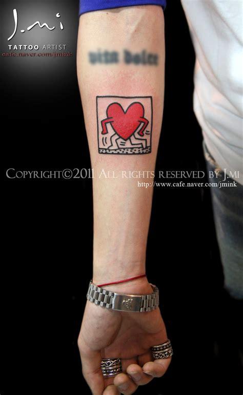 tattoo g dragon 2015 画像 bigbang g dragonとsolのタトゥー gdyb ジヨンべ naver まとめ